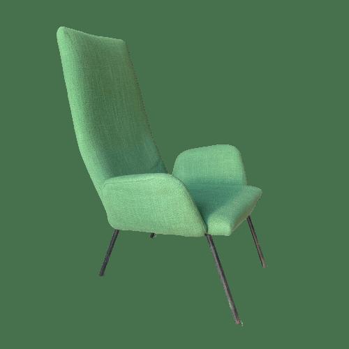 poltroncina-vintage-design-italiano
