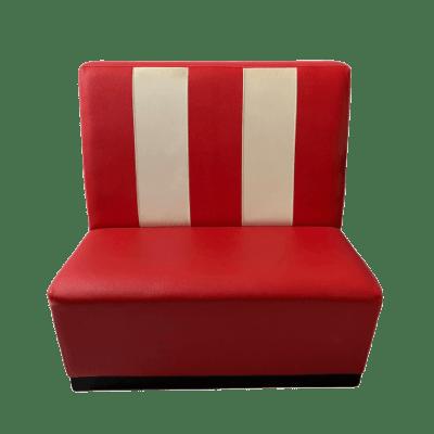 divano-vintage