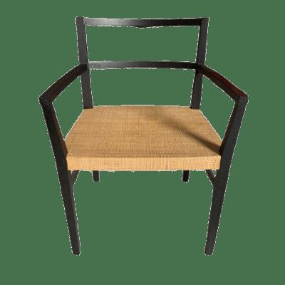 sedia-rovere