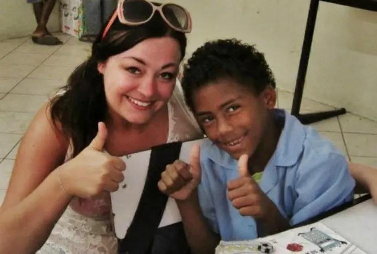 Wat te doen op Sal in Kaapverdië