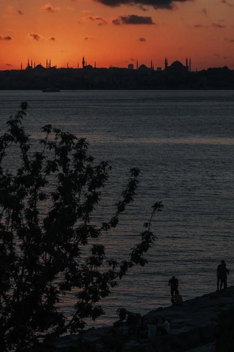 Alledaagse problemen en frustraties als je in Turkije gaat wonen