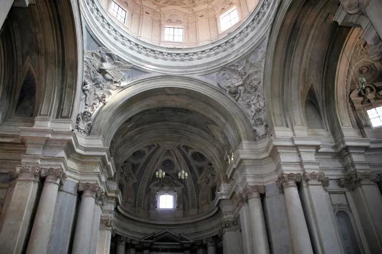 Informatie voor je stedentrip naar Rome