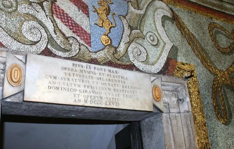 Tips om Vaticaanstad te bezoeken