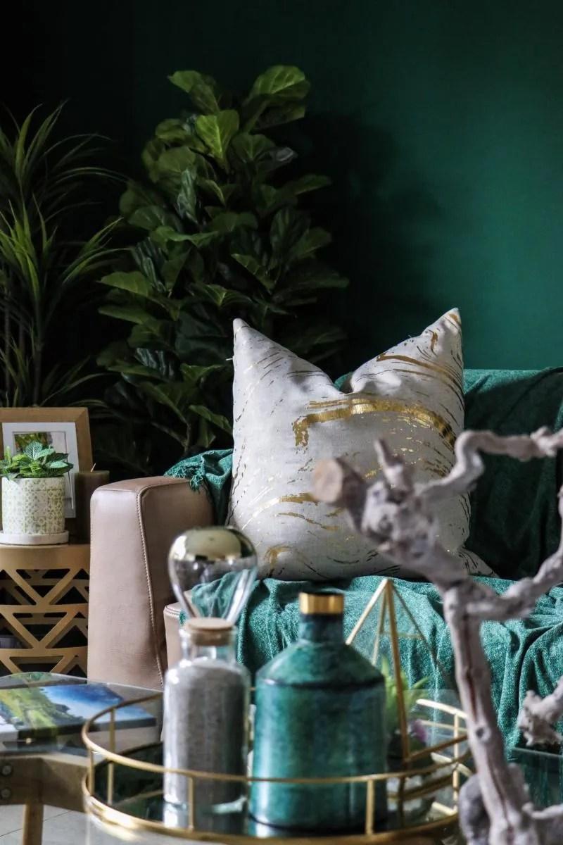 De leukste inspiratie en tips voor een Bohemian interieur!