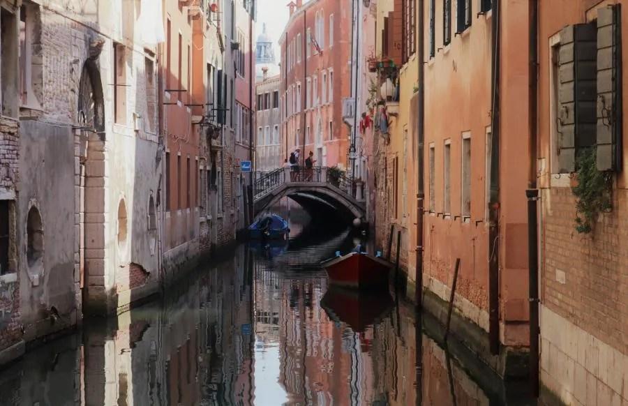 Tips voor je bezoek aan Venetië
