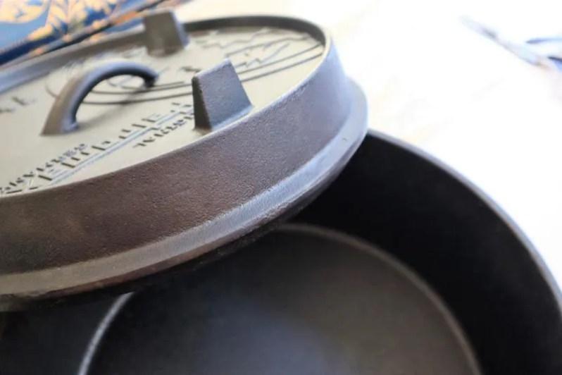 Duurzame cadeaus van Culinair Outdoor