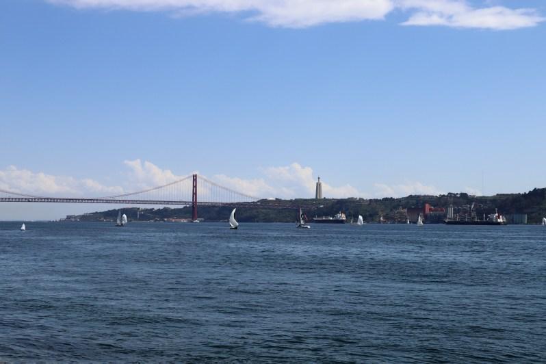 Dingen om te doen in Lissabon
