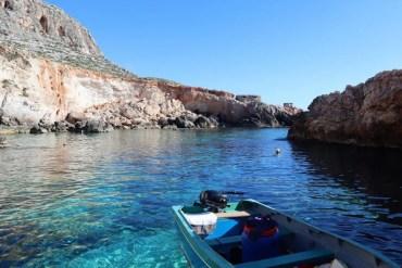 Doen op Malta: bezienswaardigheden, activiteiten en hoogtepunten