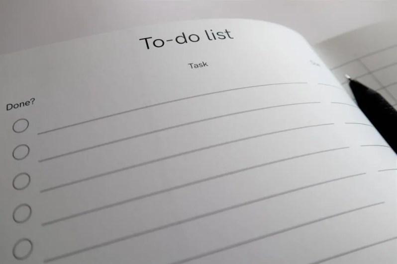 MOYU notitieboek van steenpapier review