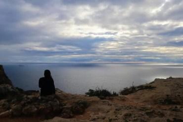 Opgroeien met verschillende culturen: de zoektocht naar je innerlijke zelf
