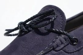 Schoenen van Aurélien voor op vakantie
