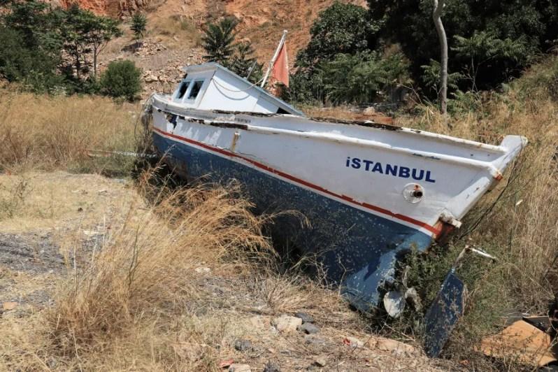 https://i1.wp.com/www.bohalista.com/wp-content/uploads/2021/09/Een-boottocht-maken-in-Istanbul.png?resize=798%2C532&ssl=1