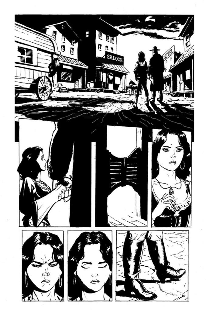 3 Devils #3 pg 3 WEB  LO RES