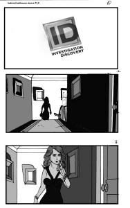 BEHIND BATH ROOM DOORS #1 1-3 ABSO.REVISEDjpg