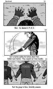 Powers-BOARD-1-ZEROTRONX-FINAL-5