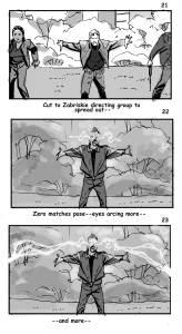 Powers-BOARD-1-ZEROTRONX-FINAL-9