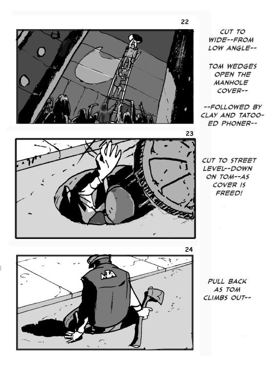 cell-scene-8