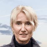 Silvia Testimony