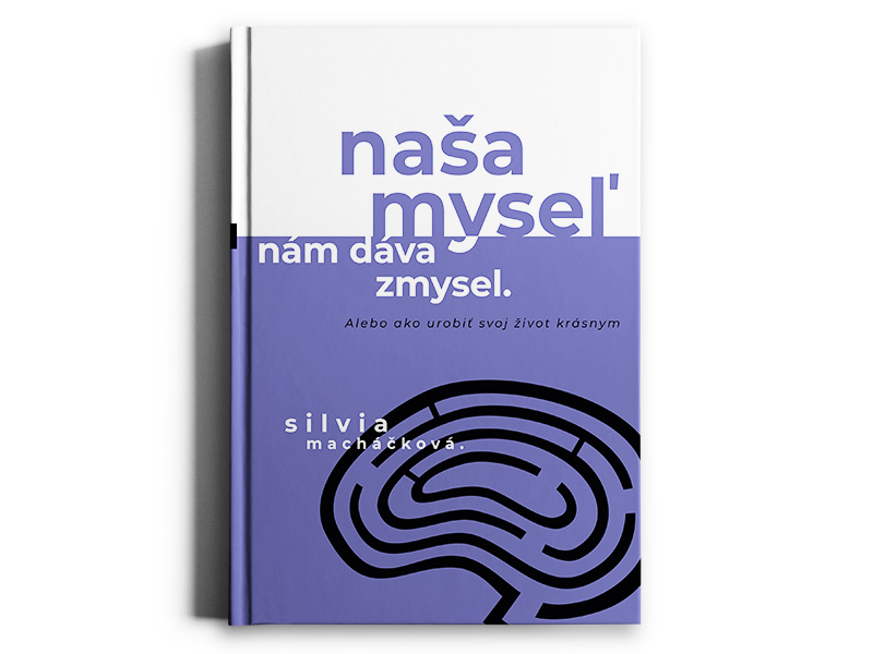 https://www.bohatstvomysle.com/e-booky/nasa-mysel-nam-dava-zmysel/