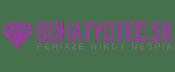 Bohatyotec 2016