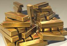 vyvoj-ceny-zlata