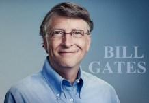 najbohatším človekom na svete