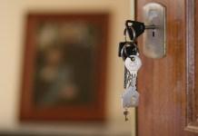 hypotéky so štátnym príspevkom