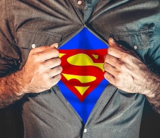 superschopnosti-ekonomov
