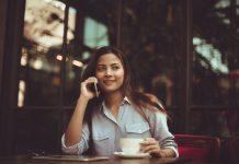 Elektronická komunikácia živnostníkov s daňovým úradom bude od roku 2018 povinná