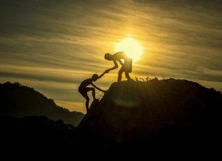 Každý úspech za sebou skrýva množstvo vykonanej práce