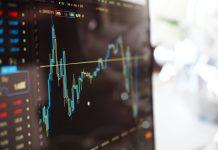 Svetové akciové trhy zažívajú rozprávkový začiatok roka