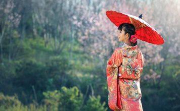 1-minútový japonský princíp, ktorý dokáže prekonať lenivosť a zmeniť život