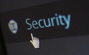 USA v tichosti schválila zákon, ktorý ohrozuje slobodu na internete po celom svete