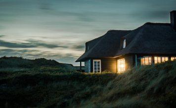 Šetriť na poistení nehnuteľnosti a vecí v domácnosti sa nevypláca