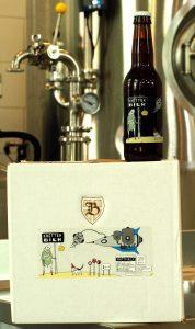 Knetter bier