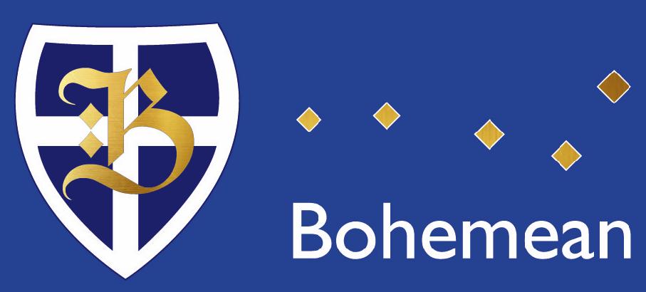 Bohemean