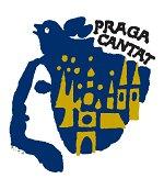 Praga Cantat di indonesiaproud wordpress com