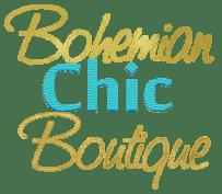 BohoChicBoutique2 copy