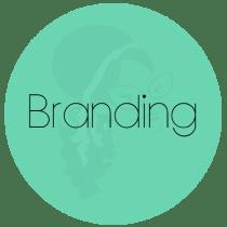 Circles-Branding-Tiff+23%