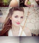 Lorna Roberts Photography