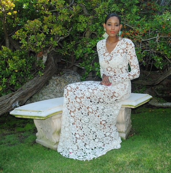 Vintage Wedding Dresses Los Angeles : Bridesmaids dresses or as a dress for any other occasion