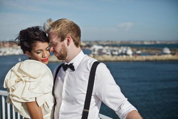 waterside-perth-wedding