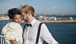 waterside-perth-wedding-084