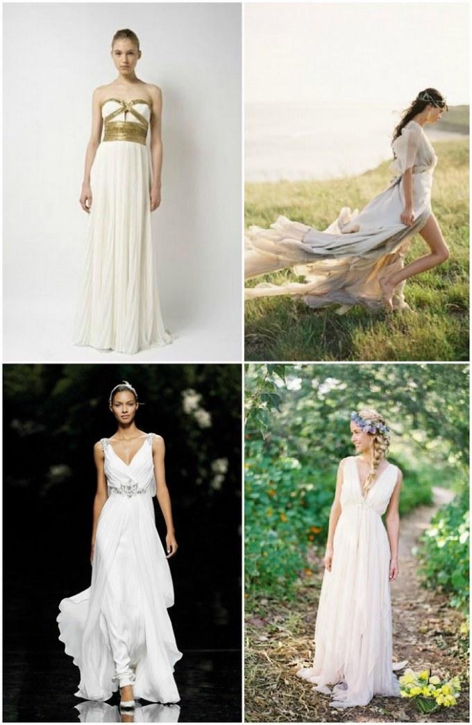 brides style 1
