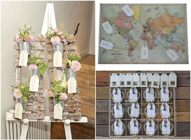 1000 Images About Wedding Table Plan Ideas On Pinterest Plans And Tables