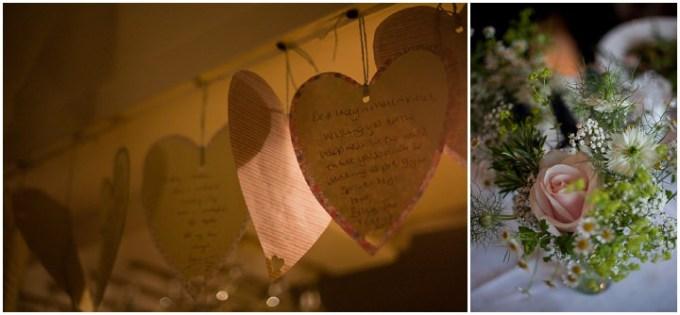 32 Quaint St.Ives Wedding With A Subtle Coastal Theme