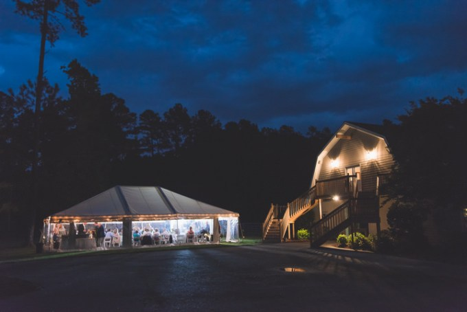 33 Burlap, Sunflowers and Hay Bale Wedding