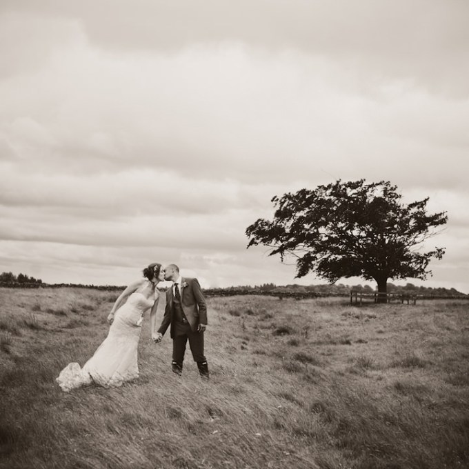 39 Northumberland Tipi wedding by Katy Lunsford