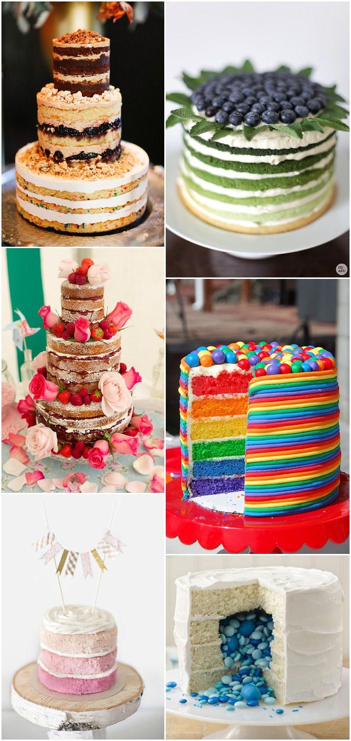 Traditional Victoria Sponge Cake