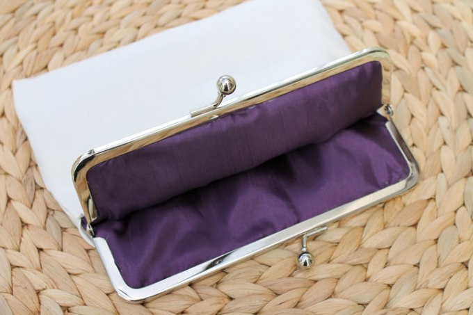 Clutch Bag 12